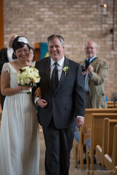 XiXi Wedding-7826