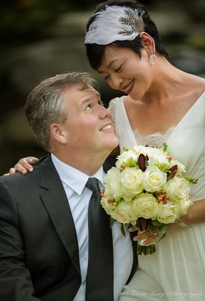 XiXi Wedding--15