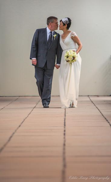XiXi Wedding--22
