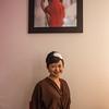 XiXi Wedding--31