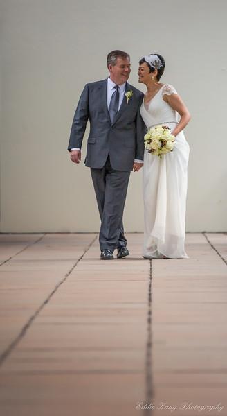 XiXi Wedding--21