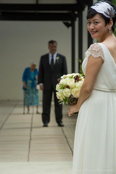 XiXi Wedding--18
