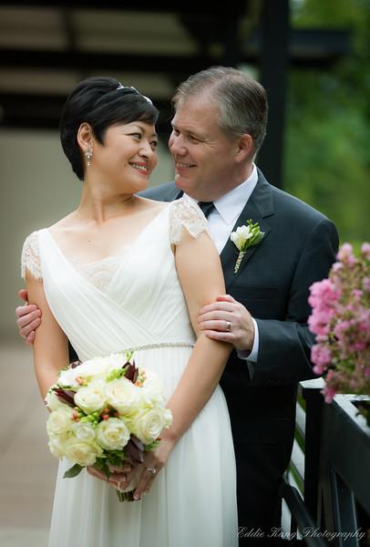 XiXi Wedding--10