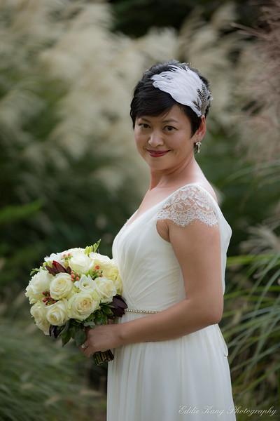 XiXi Wedding--11