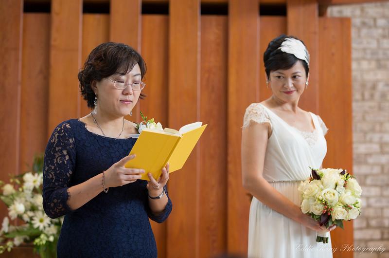 XiXi Wedding-7742