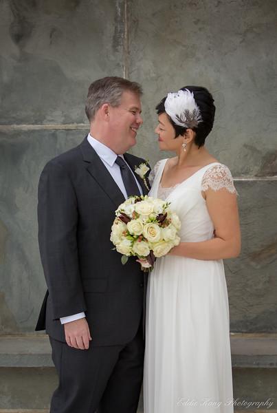 XiXi Wedding-8037
