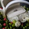 XiXi Wedding-0168