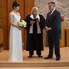 XiXi Wedding-7685
