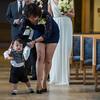XiXi Wedding-7633