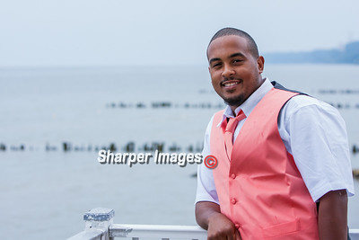Harvin Wedding 2014-488