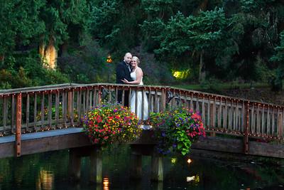The Hurayt Wedding