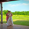 Weddings : 2 galleries with 533 photos