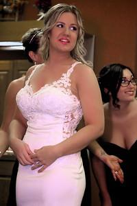 Kinoshita Wedding
