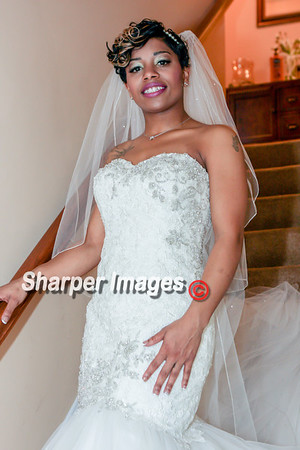 Lewis_Wedding_IMG0110