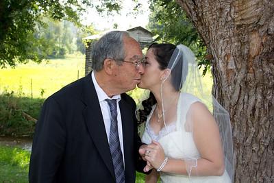 Laura-Dad2