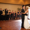 Columbus Ohio Wedding