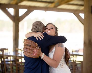 All Photos Danielle Hunt & Shine Rankin Jr./SGSN