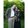 Paul & Lyn Werner