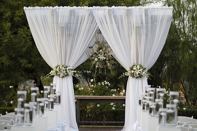 The Retreat Bridal Show - 0042