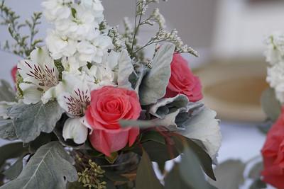 The Retreat Bridal Show - 0035