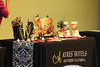 The Retreat Bridal Show - 0012