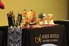 The Retreat Bridal Show - 0013