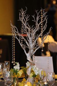 The Retreat Bridal Show - 0007