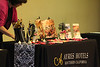 The Retreat Bridal Show - 0011