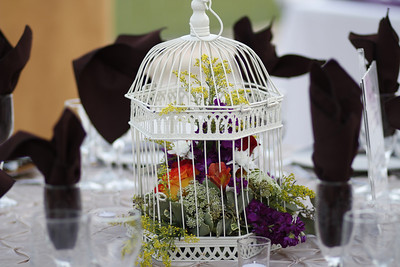 The Retreat Bridal Show - 0032
