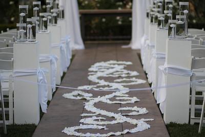 The Retreat Bridal Show - 0041