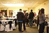 The Retreat Bridal Show - 0018