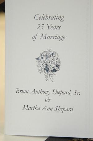 Shepard_25 Years (507)