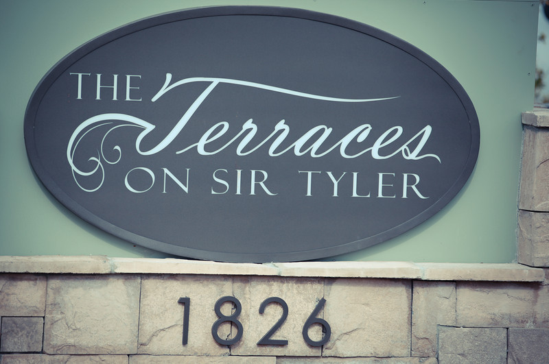 """Bryce Lafoon photography captures a wedding at the Terraces on Sir Tyler in Wilmington, NC.   <a href=""""http://www.brycelafoonphotography.com"""">http://www.brycelafoonphotography.com</a>"""