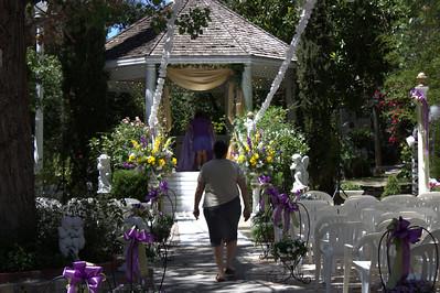The Tunnales Weddings
