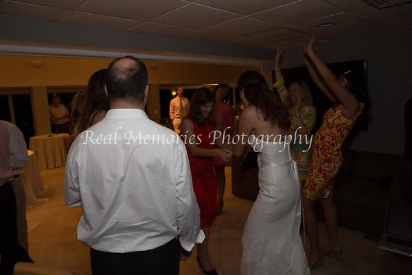 The Wedding Of Kelly & Stefanie 02-20-16