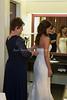 S-K-WEDDING-2-27-16-18