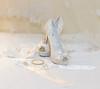 S-K-WEDDING-2-27-16-9