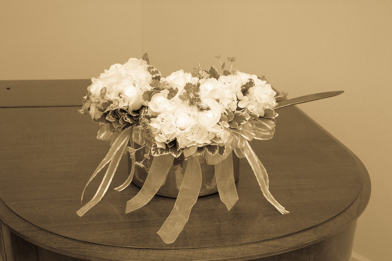 M-A-WEDDING-03-19-17-0011