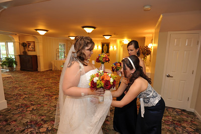 Stacey and Vee-0585
