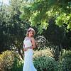 The Wedding Tour_019