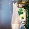 The Wedding Tour_008
