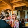The Wedding Tour_005