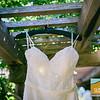 The Wedding Tour_002