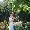 The Wedding Tour_018