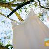 The Wedding Tour_010