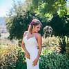The Wedding Tour_020