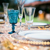 The Wedding Tour_012