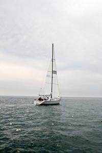Boats_017