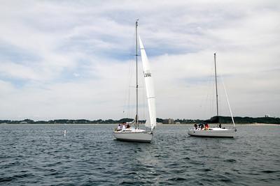 Boats_007