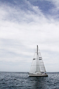 Boats_029